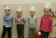 Детский клуб BabyBoom и языковая школа Joy