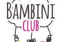 Центр по развитию детей Bambini club