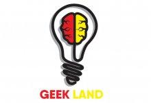Компьютерный кружок Geek Land