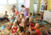 Детский центр развития ▶ Хочу Знать Все